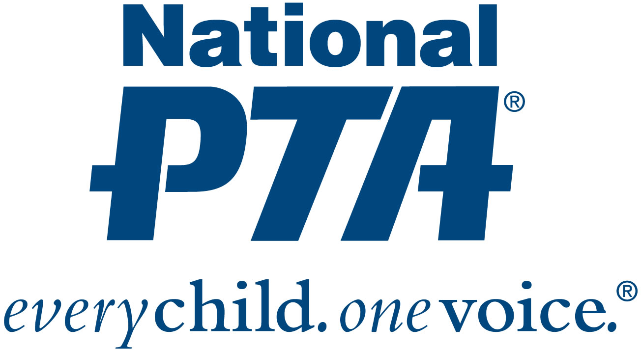 Image result for national pta